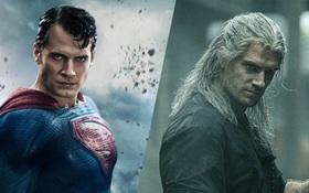 Bất ngờ khi Captain Marvel, James Bond, Superman và nhiều ngôi sao khác đều là những game thủ chính hiệu