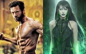 """Marvel nhăm nhe giới thiệu """"át chủ bài"""" X-Men vào vũ trụ qua The Eternals, đội Avengers sắp đi đời nhà ma?"""