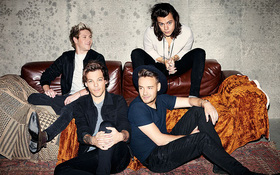 """Liam Payne xác nhận việc One Direction sẽ tái hợp vào mùa hè năm nay: """"Chúng tôi đã thảo luận rất nhiều suốt những tuần qua!"""""""