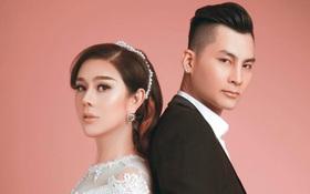 """Showbiz Việt thêm 1 cặp """"toang"""": Lâm Khánh Chi dọn về nhà ba mẹ đẻ, hôn nhân với chồng trẻ kém 8 tuổi gặp trục trặc"""