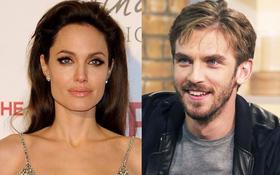 """Éo le như """"Tiên Hắc Ám"""" Angelina Jolie, yêu nhầm kẻ ác khiến cả nhà ăn hành ở bom tấn The Eternals của Marvel"""