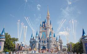 Sau quý I thua lỗ ê chề vì đóng cửa toàn bộ, loạt công viên giải trí lớn nhất thế giới Walt Disney rục rịch tìm cách trở lại