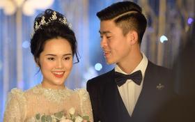 Quỳnh Anh kể về những điều Duy Mạnh đã làm khi cô mang bầu: Hằng ngày đi 40 cây số về chăm vợ, làm việc nhà, hát cho con nghe
