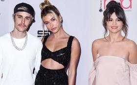 Hailey Baldwin bộc bạch khi bị so sánh với tình cũ của Justin Bieber, đọc xong chỉ nghĩ ngay đến Selena Gomez