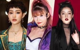 Top mỹ nhân showbiz Việt đã xinh đẹp, đa tài lại còn là game thủ thứ thiệt