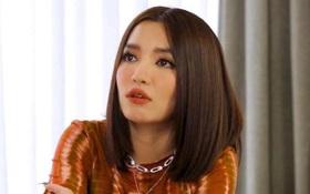 """Bích Phương vận dụng tài lẻ huýt sáo vào """"Một Cú Lừa""""; Tiên Cookie và traitimtrongvang đồng lòng chọn ra ca khúc quan trọng nhất trong sự nghiệp nữ ca sĩ"""