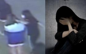 """Vụ nữ sinh bị bạo hành tập thể 4 tiếng chỉ vì """"thái độ khó ưa"""" gây bức xúc Hàn Quốc, hung thủ nhận phạt nhẹ nhàng nhờ thế lực gia đình?"""