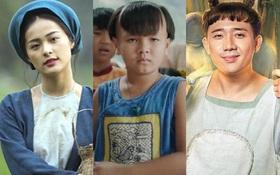 """5 phim Việt lấy cảm hứng từ truyện kể dân gian, """"Bắc Kim Thang"""" trước khi gây sốt ở Rap Việt đã có phim điện ảnh nha!"""