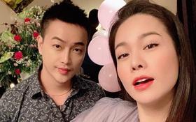 TiTi ấp úng kể chuyện tỏ tình bị từ chối vì thiếu xế hộp 2 tỷ, netizen liền gọi tên Nhật Kim Anh