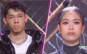 """Teaser nhá hàng Tlinh và Tage đối đầu tuần sau, liệu đây tiếp tục là """"một cú lừa"""" từ nhà sản xuất Rap Việt?"""