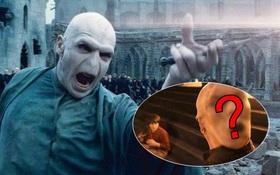 """5 nhân vật bị kỹ xảo """"dìm"""" tả tơi: Hulk thời nào cũng """"dính chấu"""", siêu phản diện Harry Potter chả khác gì tượng đất"""