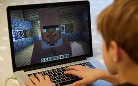 """Chống dịch """"siêu chất"""" như đất Ba Lan: Chính phủ tự mở server Minecraft để dụ giới trẻ ngồi nhà chơi game đỡ ra ngoài đường"""