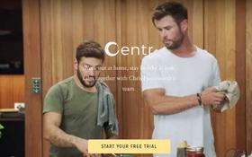 """""""Thor"""" Chris Hemsworth và ứng dụng tập gym của mình bị ném đá tả tơi: Âm thầm tính phí 99 USD/năm mà không báo trước cho người dùng"""