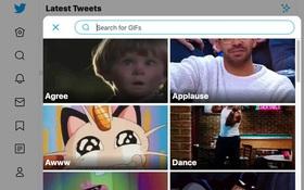 Việc Facebook thâu tóm Giphy sẽ làm ảnh hưởng tới iMessage, Twitter và các ứng dụng phổ biến như thế nào?