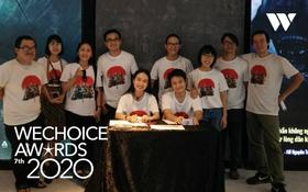 Nhóm Đuốc Mồi và dự án Việt Sử Kiêu Hùng: Khi người Việt yêu lịch sử bằng điện ảnh