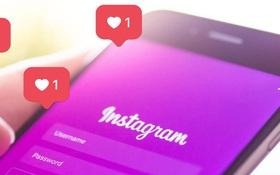 Dùng Instagram như thế nào để tăng tương tác, tăng lượt theo dõi?