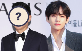 Bố bạn gái tin đồn của V (BTS): Triệu phú top 50 giàu nhất xứ Hàn, quen cả dàn sao khủng, nhưng lại có tập đoàn dính loạt bê bối