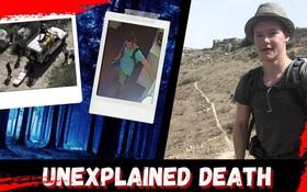 """Án mạng trong """"Vương quốc người chết"""" Malta: Thanh niên bị sát hại bí ẩn, hiện trường ám ảnh đến độ mất khách du lịch vì quá rùng rợn"""