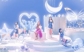 """Lộ dấu hiệu Winter thay Karina làm center khi aespa comeback, Knet chỉ ra điểm lạc quẻ dù rất """"hóng"""""""