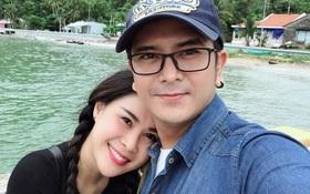 Hậu 1 lần ly hôn, Hùng Thuận (Đất Phương Nam) xác nhận đã chia tay bạn gái 3 năm yêu đương mặn nồng