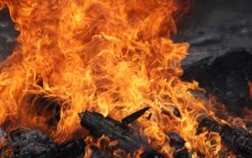 Hải Dương: Cháy phòng ngủ, nam sinh lớp 9 tử vong