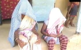 Vừa chữa khỏi Covid-19, người phụ nữ cùng con gái đi bộ 25km về nhà thì bị cưỡng bức tập thể, nguồn cơn bắt đầu từ sự tắc trách của bệnh viện
