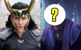 """Bom tấn Loki được """"bật đèn xanh"""" cho phần kế tiếp, kẻ phản diện giờ đây mạnh nhất vũ trụ Marvel?"""