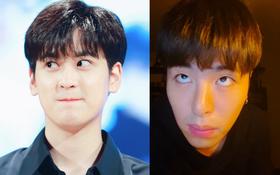 """Nam idol YG """"kiện cáo"""" fan khi rao bán card của mình giá thấp hơn thành viên khác, sự thật khiến ai nấy hú hồn"""