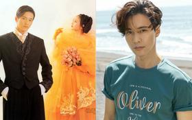 Quá khứ của Won Bin: Bắt rắn mưu sinh, chụp ảnh ở tường nhà hàng xóm để thi tuyển diễn viên và cú chuyển mình thành tài tử hot nhất xứ Hàn