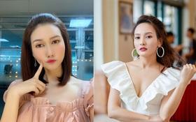 Bị antifan chê đóng phim không bằng 1/10 Bảo Thanh, Hương Giang bức xúc đáp trả cực gắt