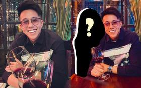 """Xuất hiện """"full không che"""" ảnh Hương Giang và Matt Liu tình tứ bên nhau trong ngày sinh nhật, nhưng thực hư ra sao?"""