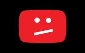"""YouTube - Thất bại tỷ đô của Google: Sau 15 năm, doanh thu quảng cáo chỉ bằng hãng truyền hình hạng trung dù mang tiếng là """"ông lớn"""" trong lĩnh vực video"""