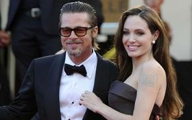 """Đổ cả triệu đô kiện cáo Brad Pitt, Angelina Jolie quyết tâm """"gỡ gạc"""" bằng cách hẹn hò bạn trai tỷ phú?"""