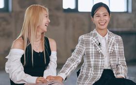 """Yuri kể lại câu chuyện bị các thành viên SNSD """"bắt nạt"""", chi tiết liên quan Jessica gây chú ý!"""