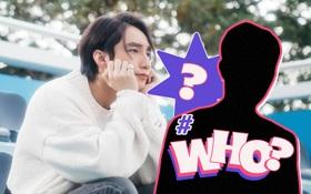 Sau Sơn Tùng, đây là nghệ sĩ Vpop thứ hai đưa concert cá nhân phát sóng trên Netflix!