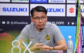 HLV trưởng Malaysia chỉ ra lợi thế của tuyển Việt Nam tại AFF Cup 2020