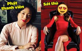 6 lần Hollywood bị hớp hồn bởi nhân vật Việt Nam: Loạt bom tấn của Ngô Thanh Vân chưa mãn nhãn, bùng nổ bằng cái tên cuối!