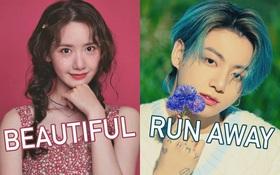 """Những tên bài hát thường xuyên """"đụng hàng"""" nhất Kpop: Hạng 1 tới 12 nghệ sĩ trùng nhau, từ SNSD, EXO đến BTS đều có"""
