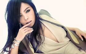 Diva Trung Quốc bị đồn mắc bệnh hoa liễu