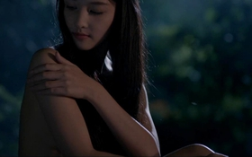 """Phim điện ảnh cổ trang Việt Nam tung trailer đầy cảnh nóng của """"Mỹ Nhân"""""""