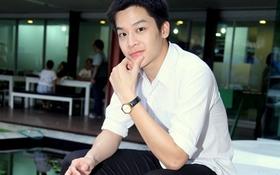 Độc quyền: Phu (Tuổi nổi loạn) trả lời phỏng vấn và câu hỏi từ fan Việt