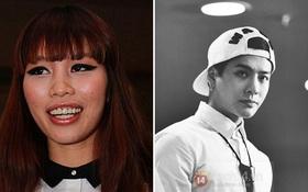 Soi khoảnh khắc da mặt kém xinh của sao Việt và quốc tế