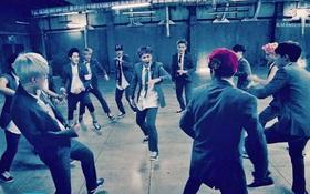 """Những bản cover Kpop hit 2013 """"đỉnh của đỉnh"""""""