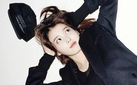 Vừa sang năm mới, IU đã hạ gục EXO tận... 3 lần