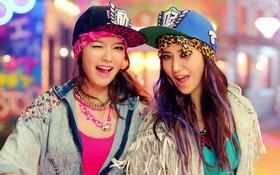 Những Kpop hit làm báo chí tốn nhiều giấy mực nhất 2013