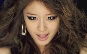 """Tuyển tập 11 MV """"điên"""" nhất Kpop"""