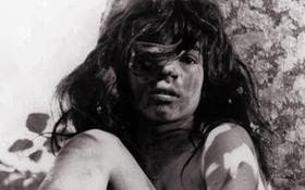 """Cuộc sống của những """"người rừng"""" có thật trong lịch sử"""