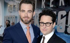 Mỹ nam Star Trek cùng đạo diễn Star Wars công bố đề cử Oscar