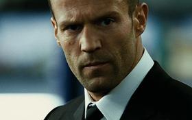 "Jason Statham tiết lộ lí do rời bỏ loạt phim ""Transporter"""