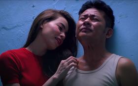 """Điện ảnh Việt có đang lạm dụng """"Cameo"""" để quảng bá cho phim?"""